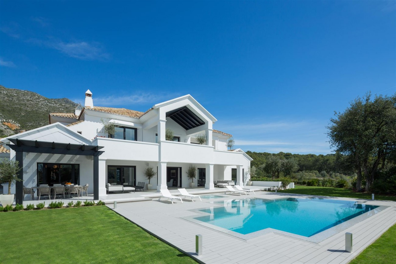 Luxury Villa for sale Marbella Golden Mile Spain (16) (Large)