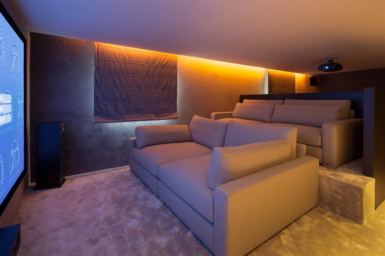 Luxury Villa for sale Marbella Golden Mile Spain (22) (Large)