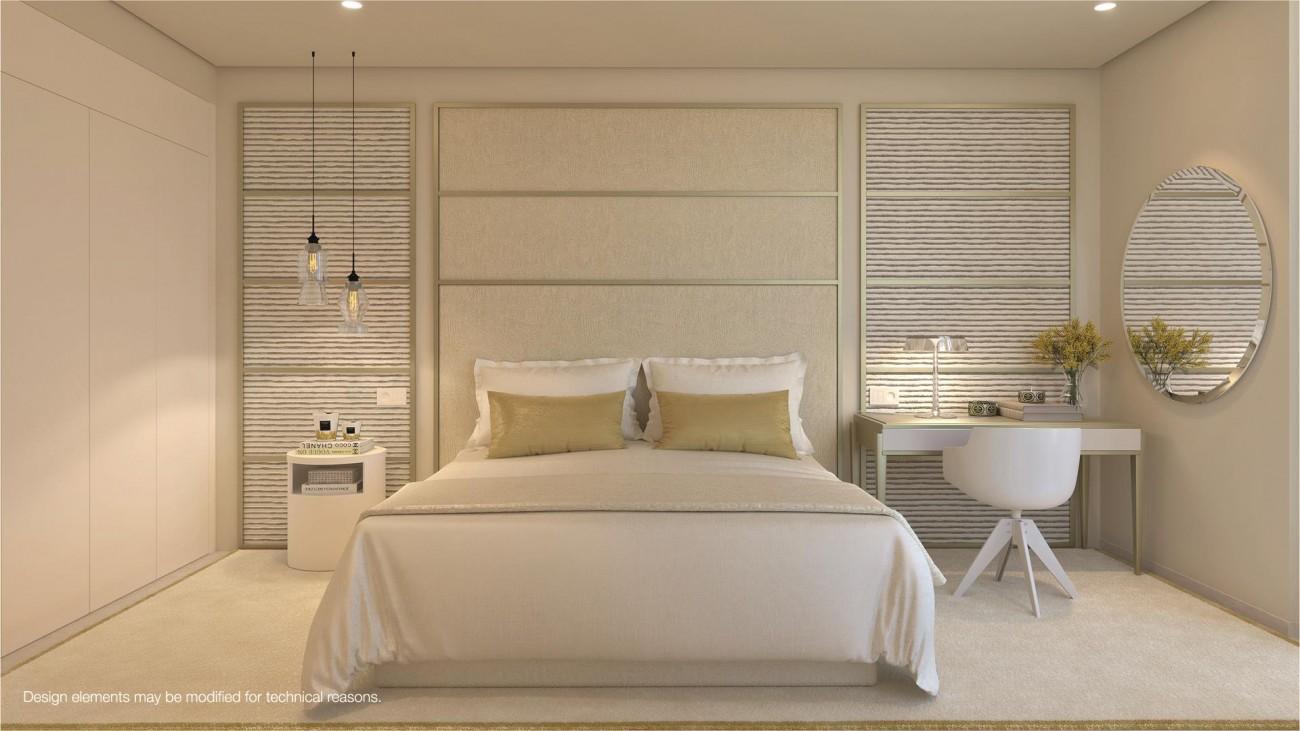New Luxury Development Apartments for sale Benalmadena Spain (2) (Large)