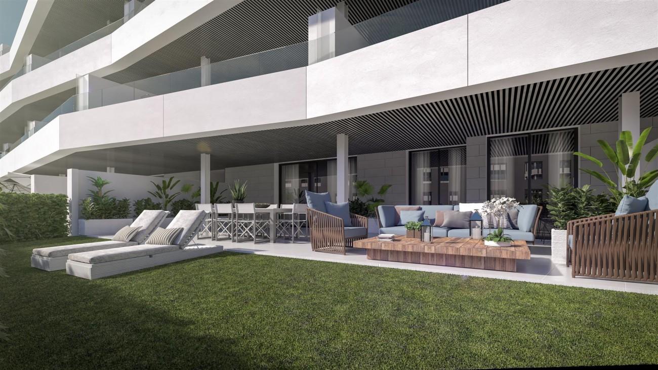 New development for sale Estepona Spain (3) (Large)