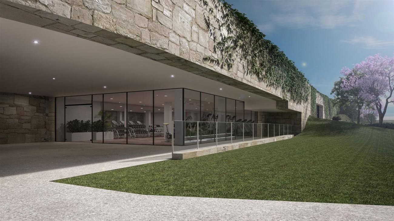 New development for sale Estepona Spain (4) (Large)