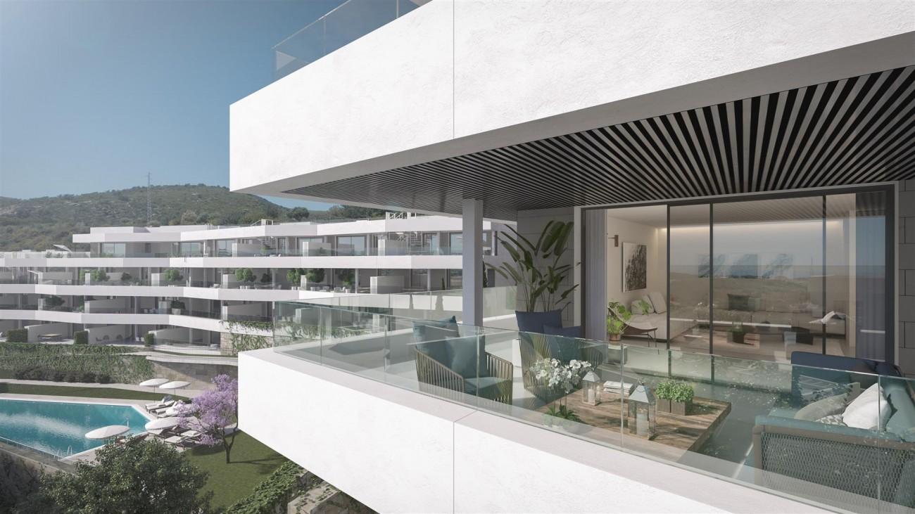New development for sale Estepona Spain (7) (Large)