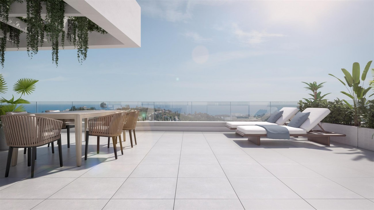 New development for sale Estepona Spain (8) (Large)