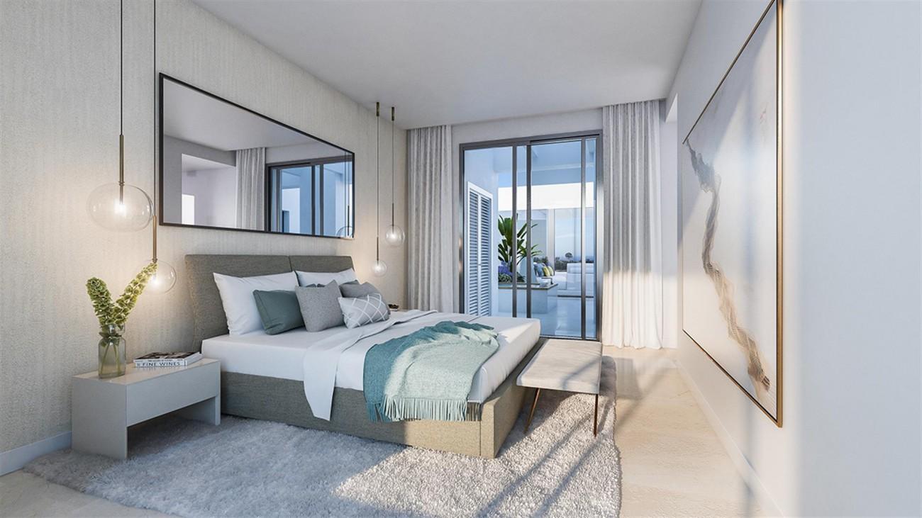 New development for sale Estepona Spain (11) (Large)