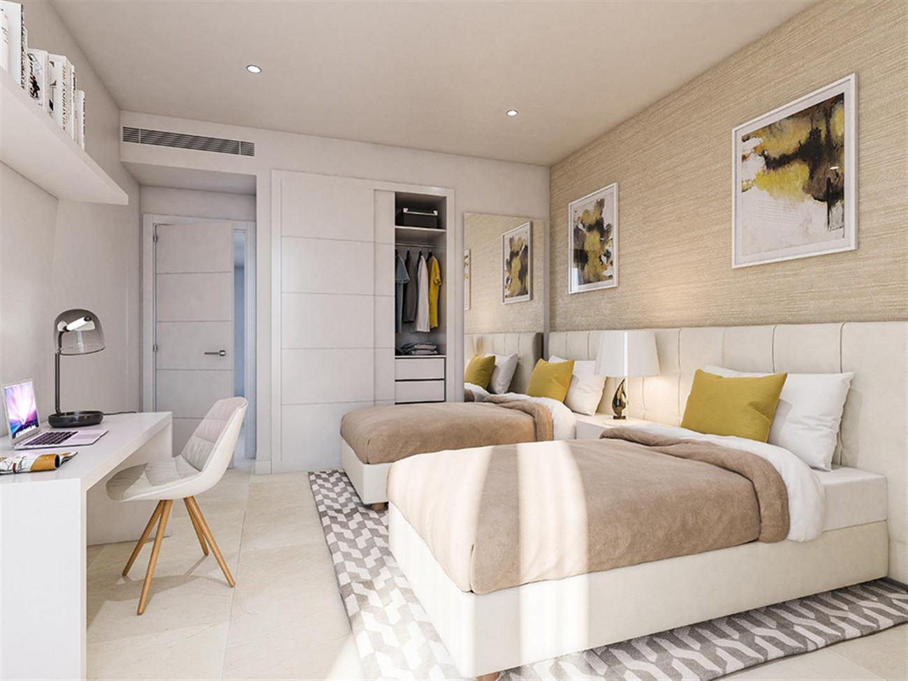New development for sale Estepona Spain (13) (Large)