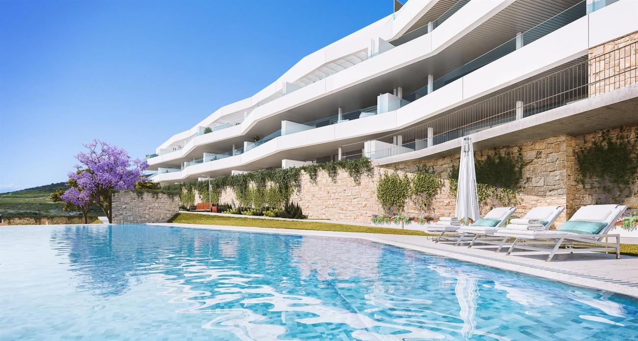 New development for sale Estepona Spain (14) (Large)