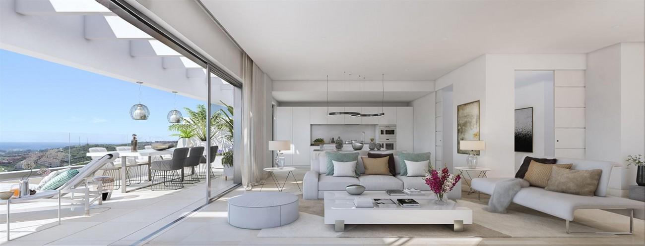 New development for sale Estepona Spain (15) (Large)