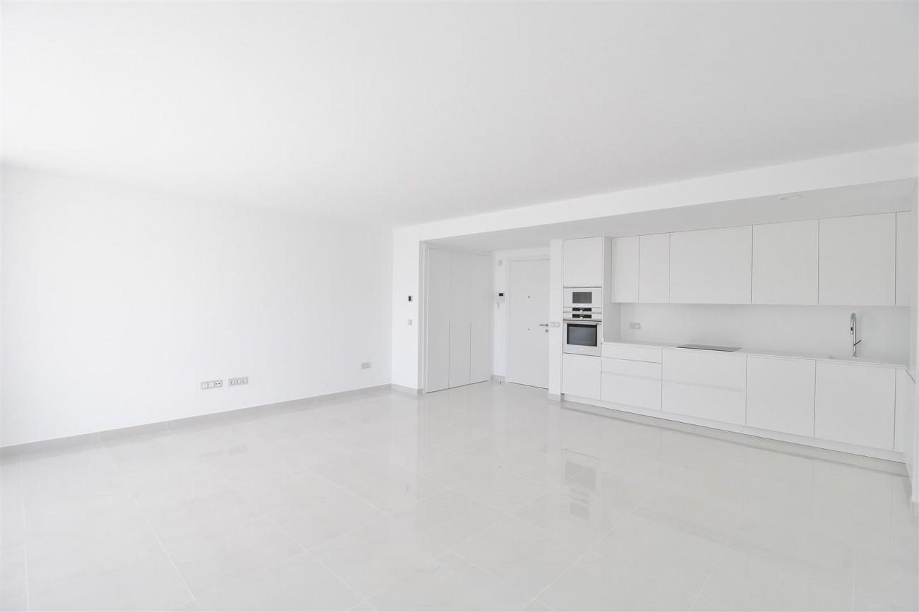 New Contemporary Apartment for sale Estepona Spain (5) (Large)