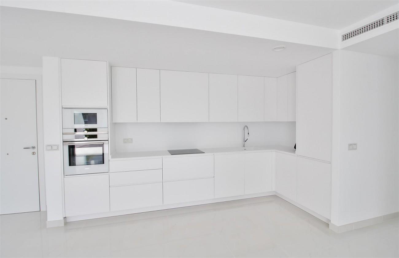 New Contemporary Apartment for sale Estepona Spain (17) (Large)
