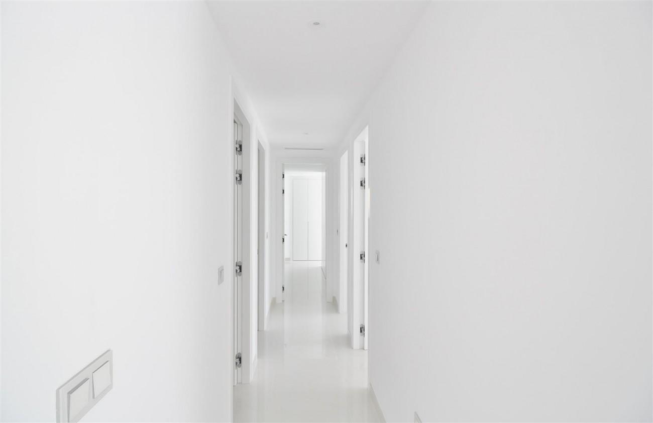 New Contemporary Apartment for sale Estepona Spain (20) (Large)