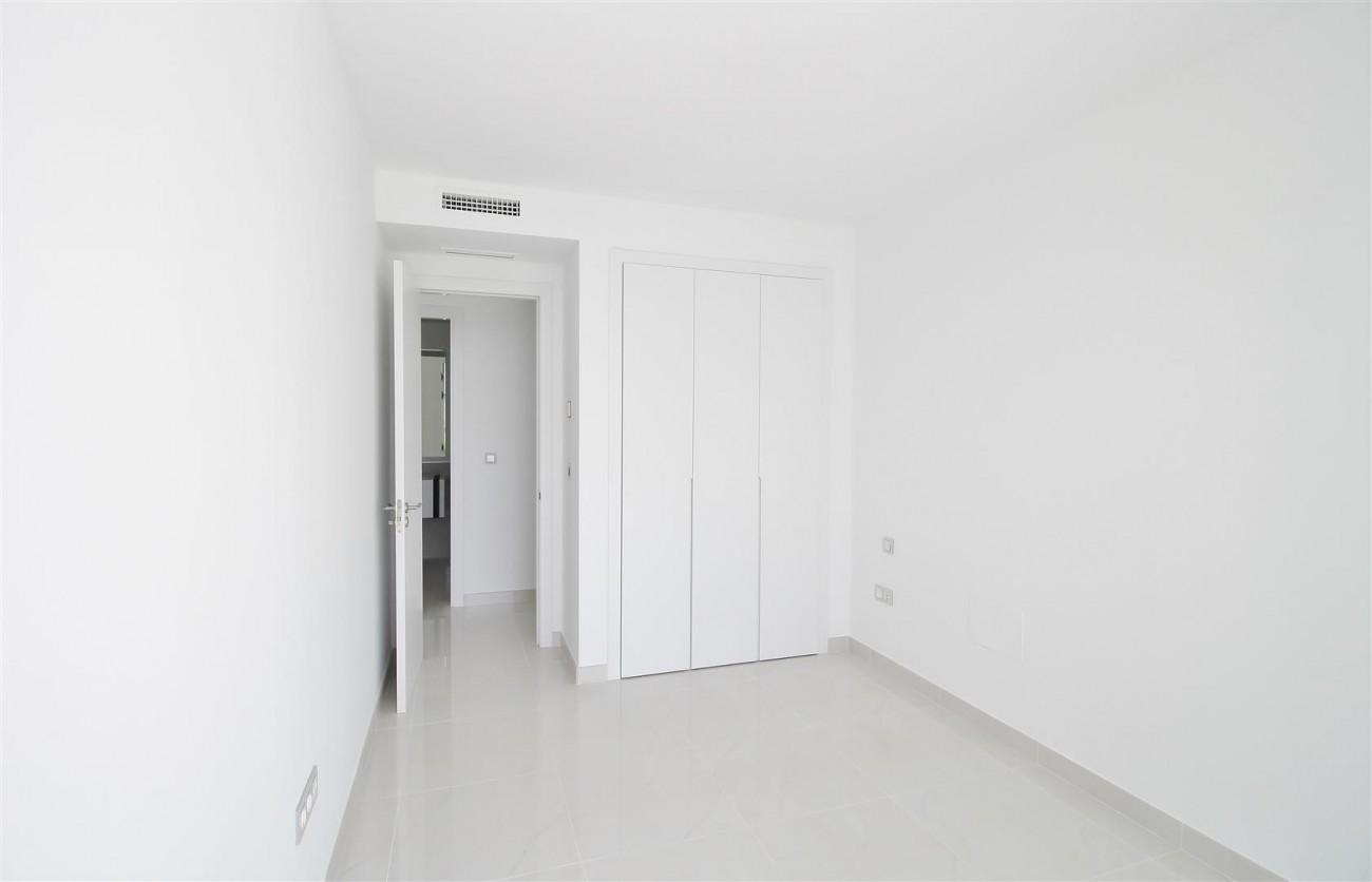 New Contemporary Apartment for sale Estepona Spain (24) (Large)