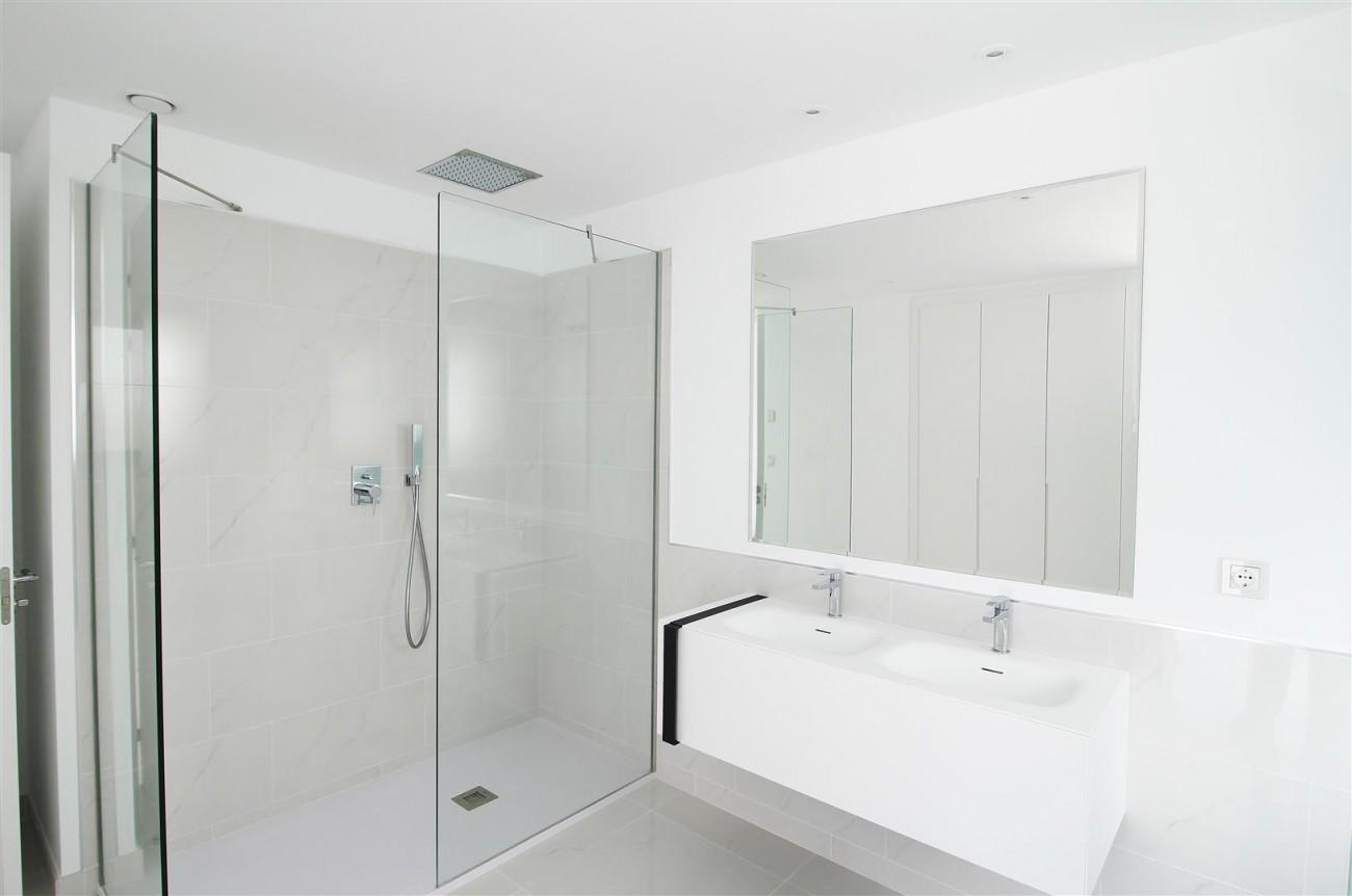 New Contemporary Apartment for sale Estepona Spain (27) (Large)