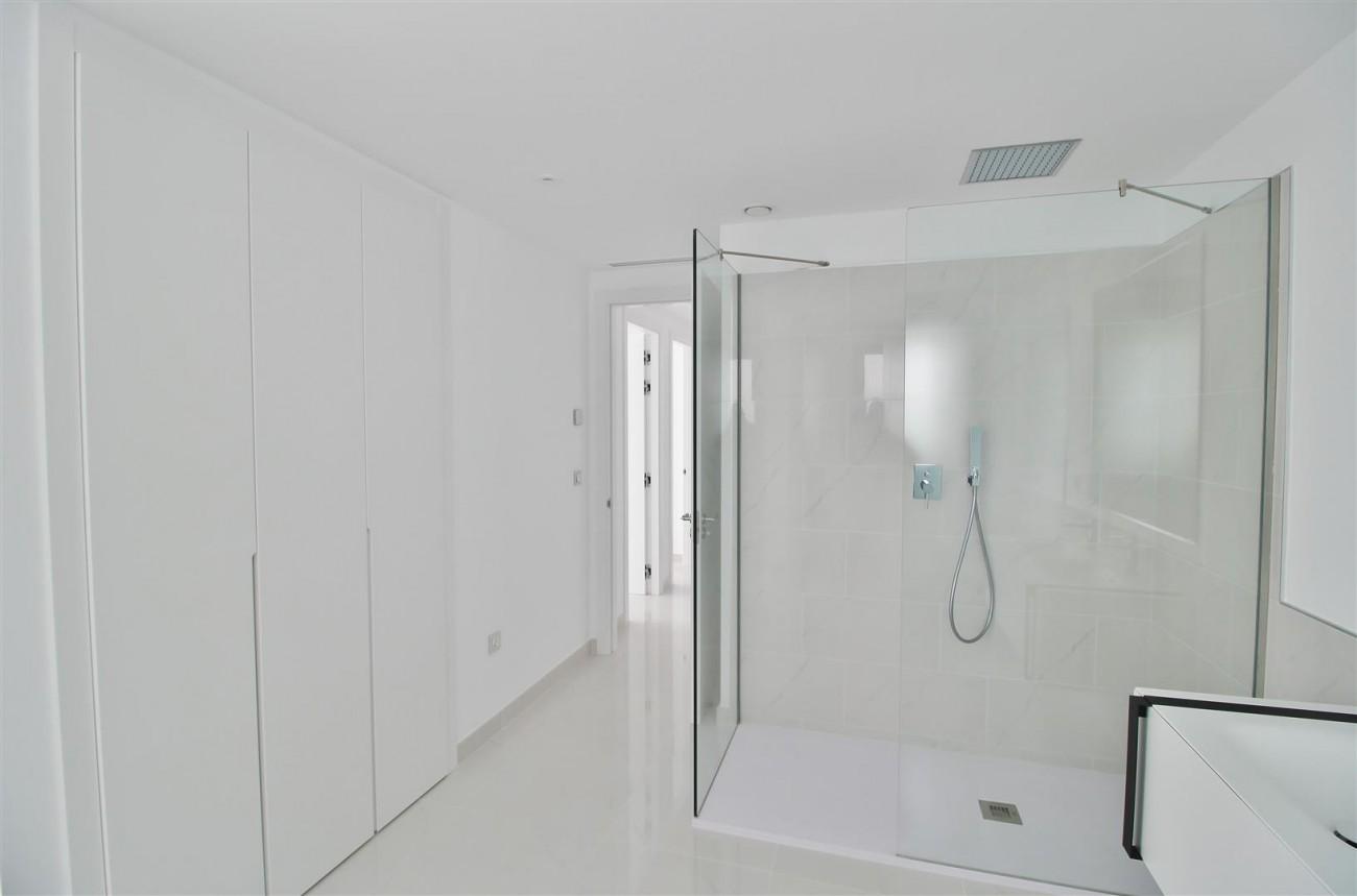 New Contemporary Apartment for sale Estepona Spain (29) (Large)
