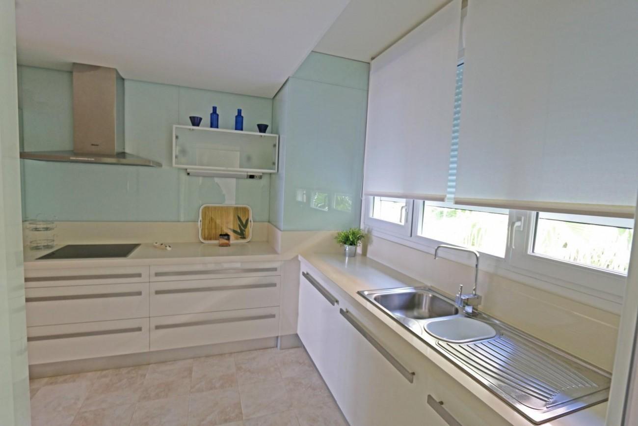 Luxury Duplex Penthouse for sale Nueva Andalucia Marbella Spain (18) (Large)