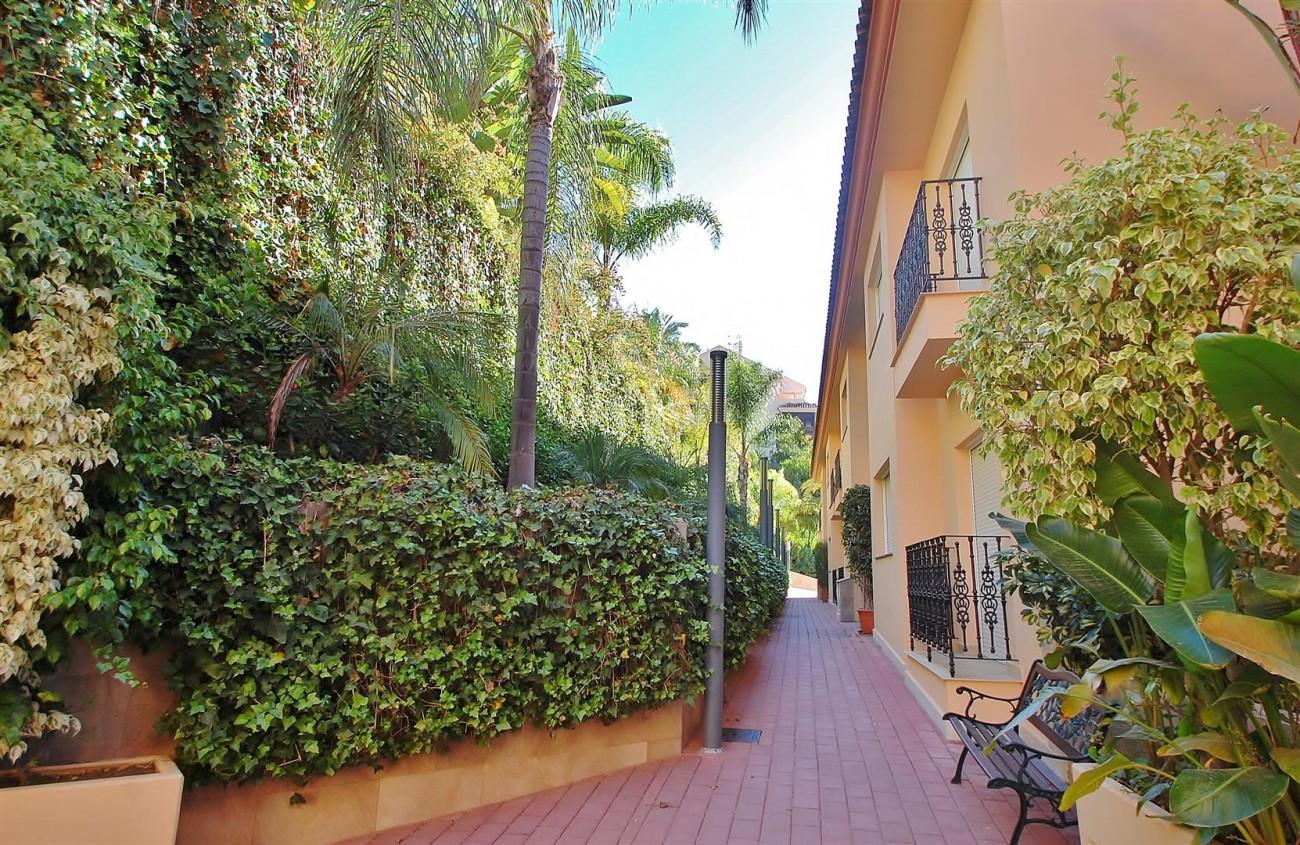 Elegant Apartment for sale Nueva Andalucia Marbella Spain (16) (Large)