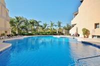 776533 - Apartment Duplex for sale in Nueva Andalucía, Marbella, Málaga, Spain