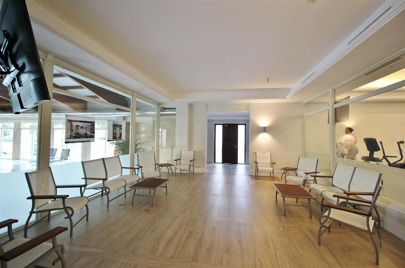 Penthouse for sale Marbella Golden Mile Spain (55) (Large)