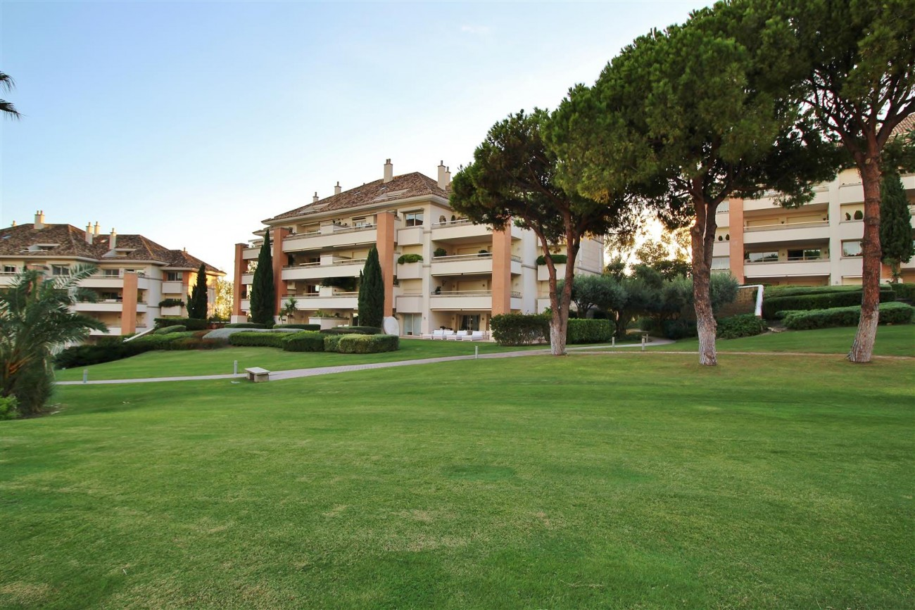 Penthouse for sale Marbella Golden Mile Spain (67) (Large)