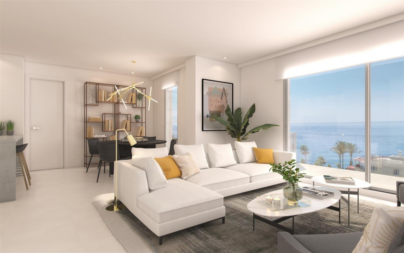 Beautiful Apartments for sale Benalmadena Spain (7) (Large)