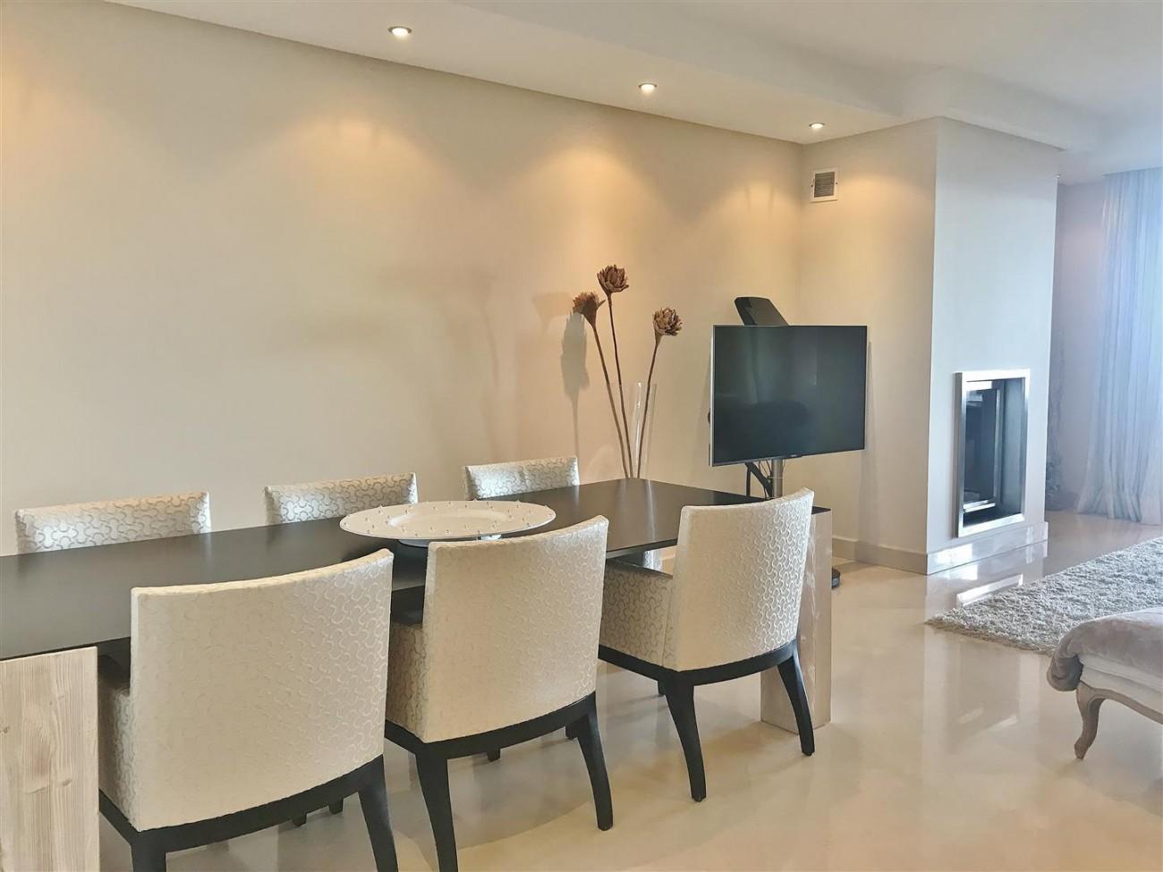 Apartment for sale Malibu Puerto Banus Marbella (1) (Large)