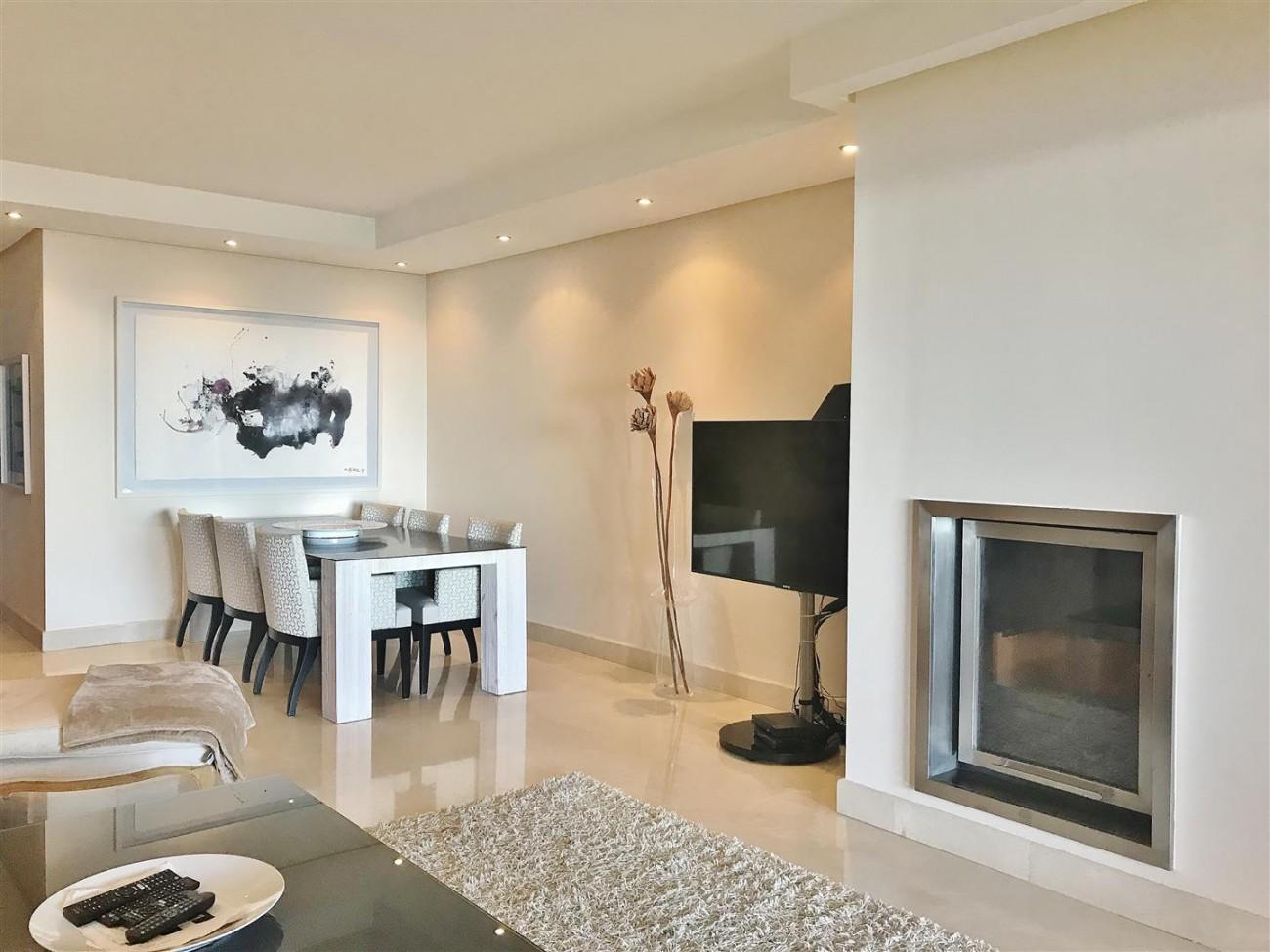Apartment for sale Malibu Puerto Banus Marbella (3) (Large)