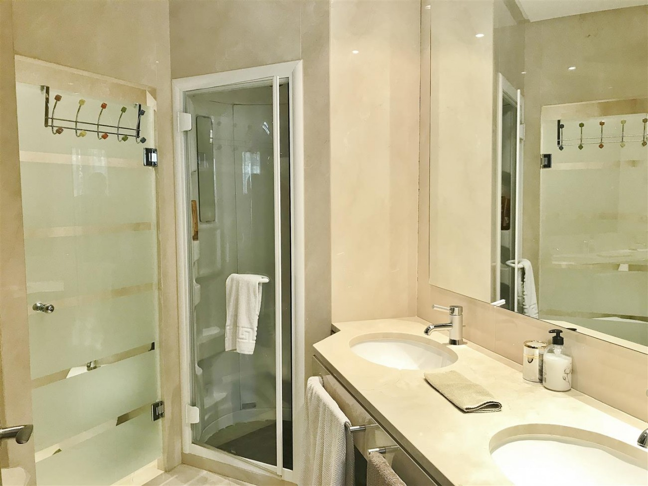 Apartment for sale Malibu Puerto Banus Marbella (16) (Large)