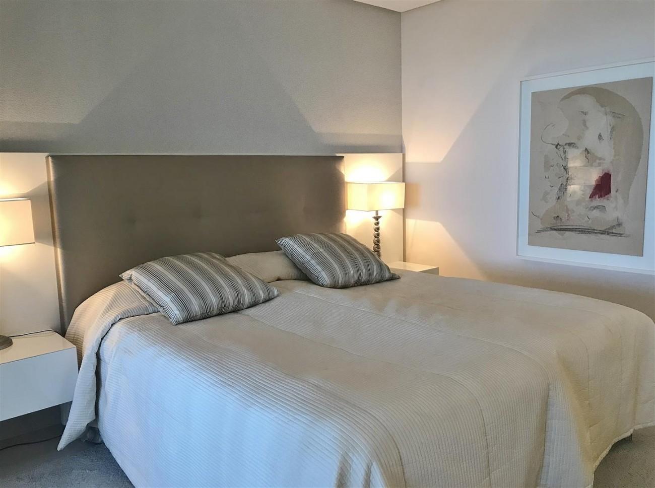 Apartment for sale Malibu Puerto Banus Marbella (26) (Large)