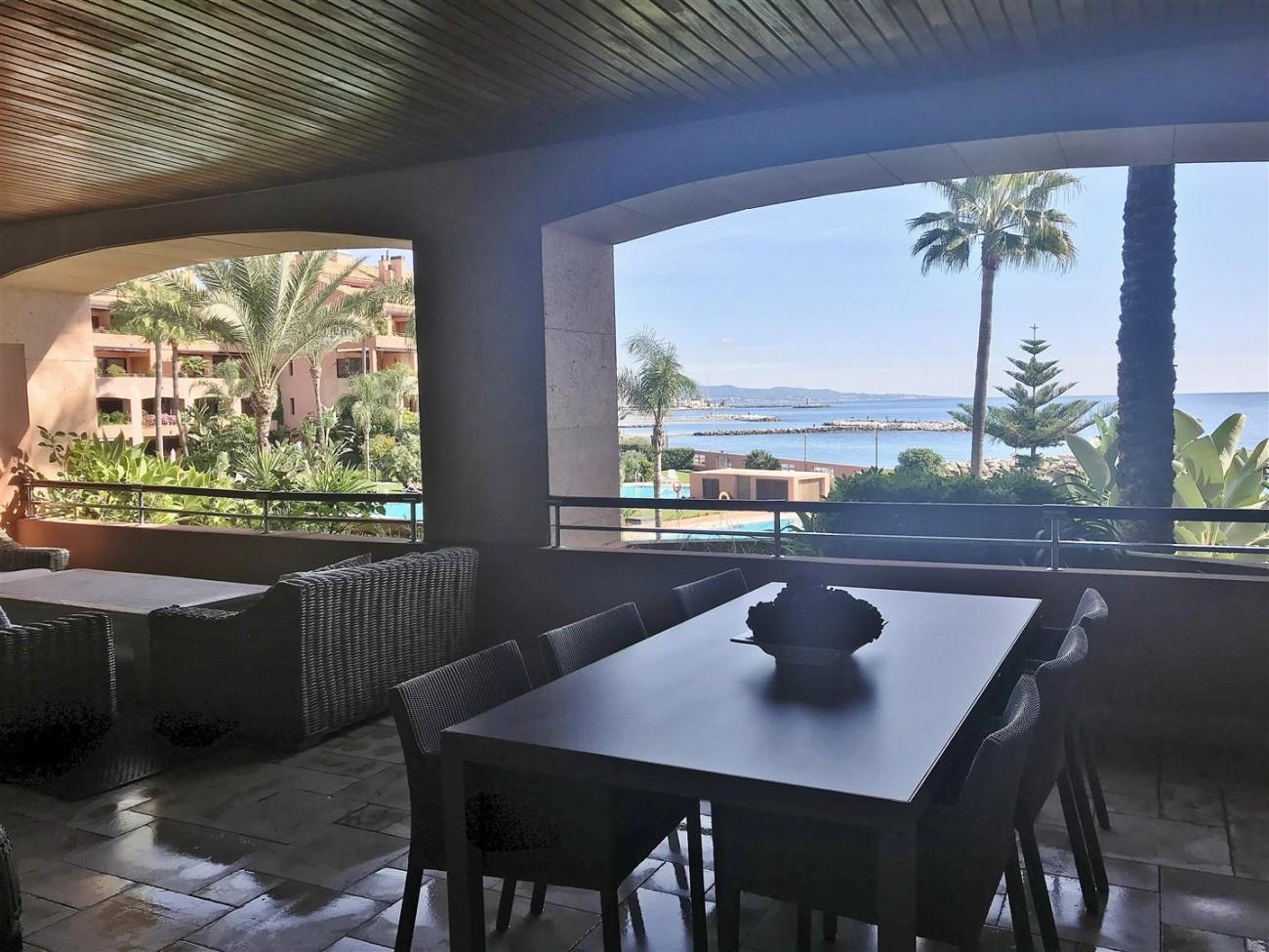 Apartment for sale Malibu Puerto Banus Marbella (30) (Large)