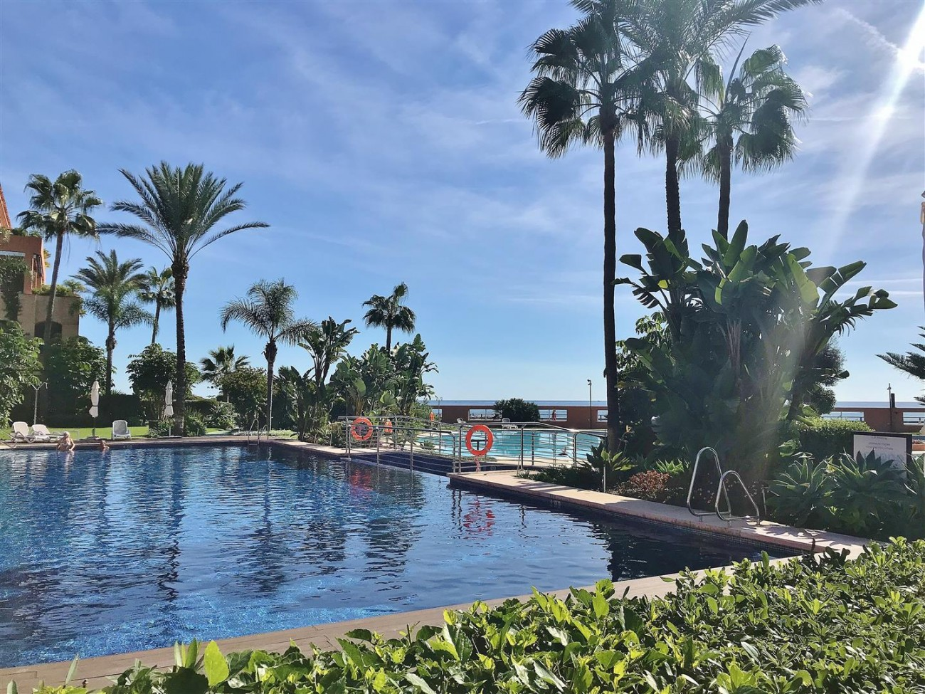 Apartment for sale Malibu Puerto Banus Marbella (36) (Large)