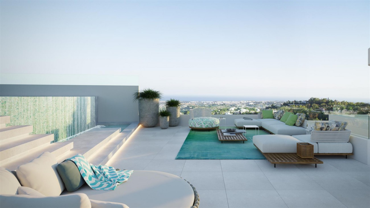 New Exclusive Development Amazing Views Benahavis (7) (Large)