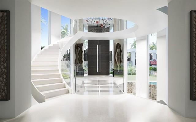 Exclusive Villa for sale Marbella Golden Mile Spain (1) (Large)