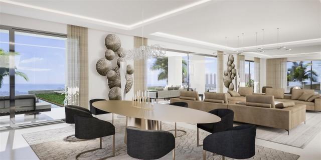 Exclusive Villa for sale Marbella Golden Mile Spain (2) (Large)