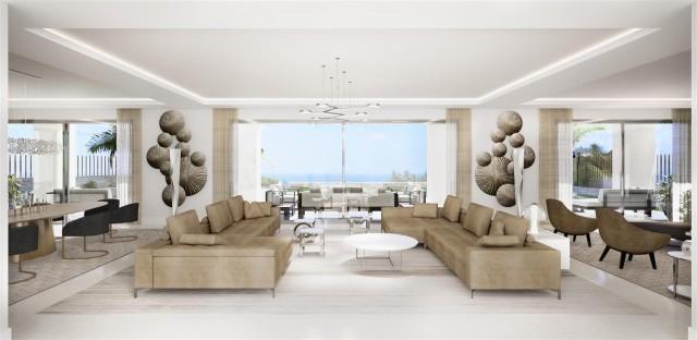 Exclusive Villa for sale Marbella Golden Mile Spain (3) (Large)
