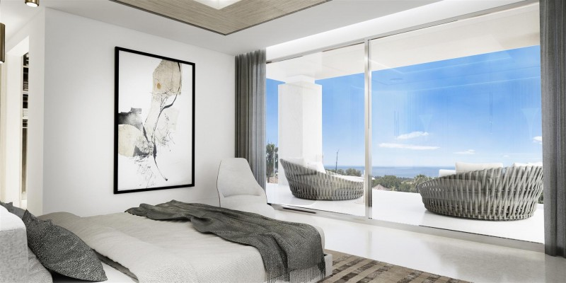 Exclusive Villa for sale Marbella Golden Mile Spain (4) (Large)