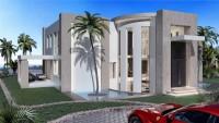777600 - New Development for sale in Golden Mile, Marbella, Málaga, Spain
