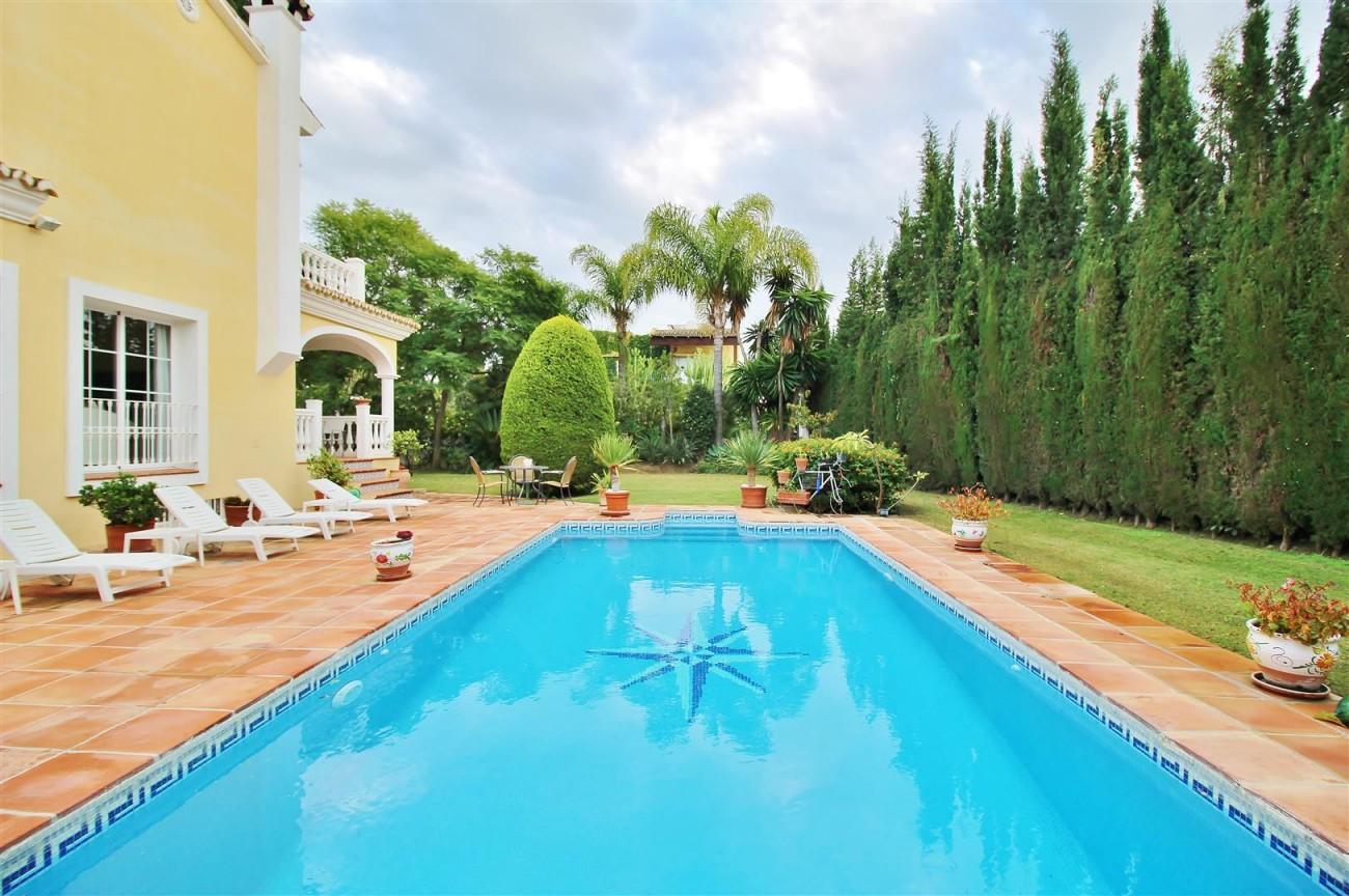 Luxury Villa for sale Nueva Andalucia Marbella Spain (3) (Large)