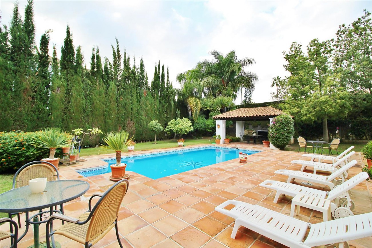 Luxury Villa for sale Nueva Andalucia Marbella Spain (4) (Large)