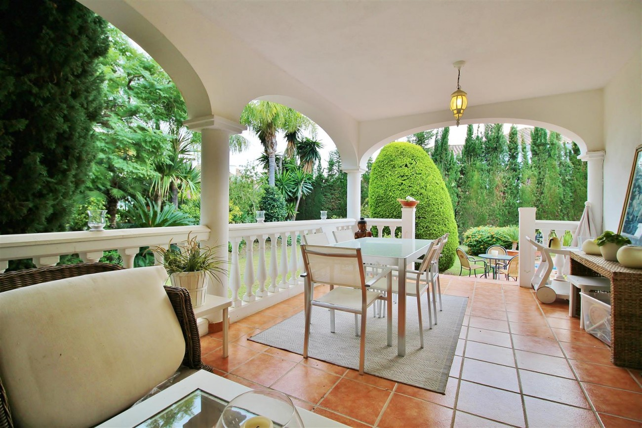 Luxury Villa for sale Nueva Andalucia Marbella Spain (5) (Large)