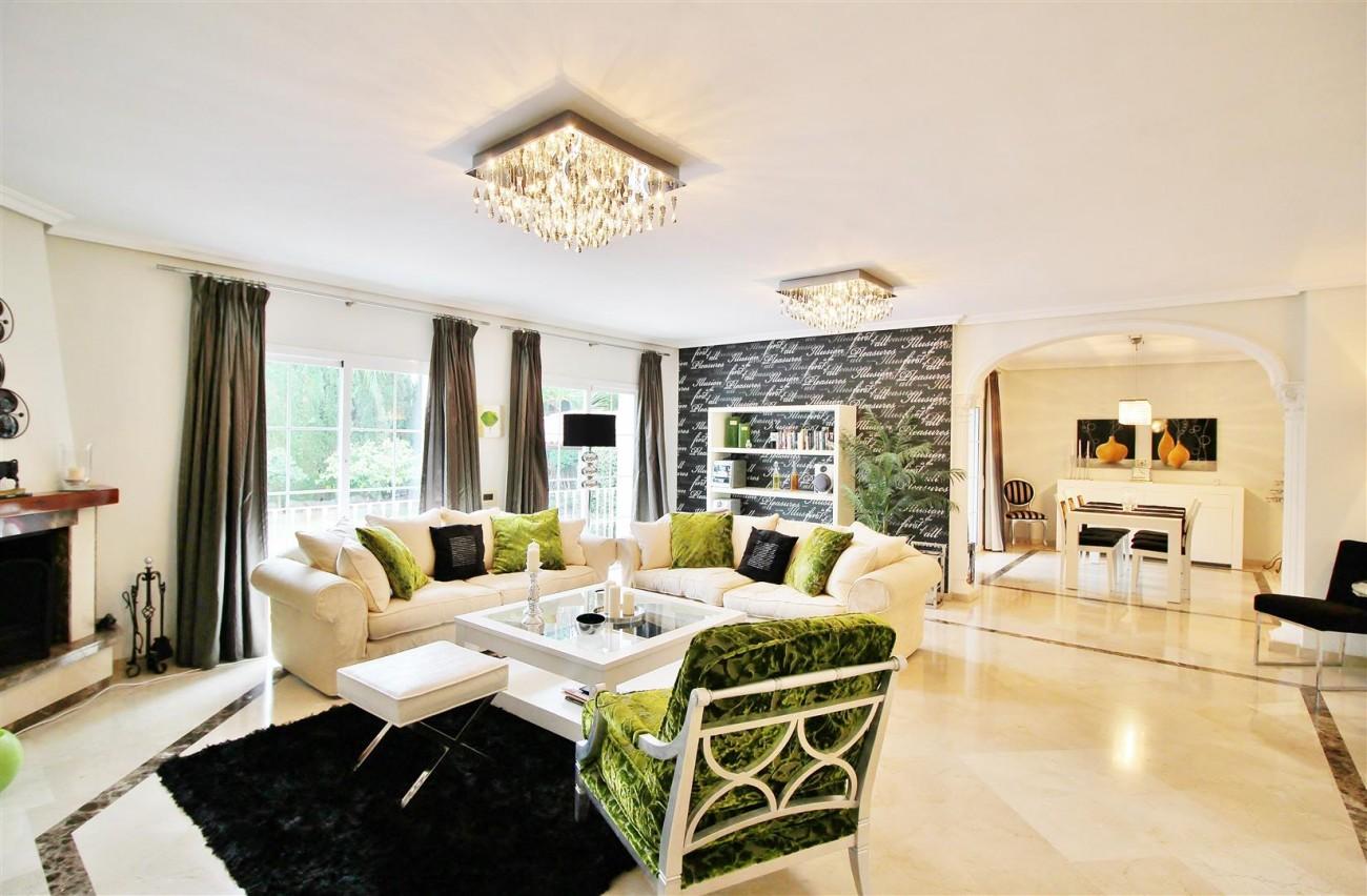 Luxury Villa for sale Nueva Andalucia Marbella Spain (12) (Large)
