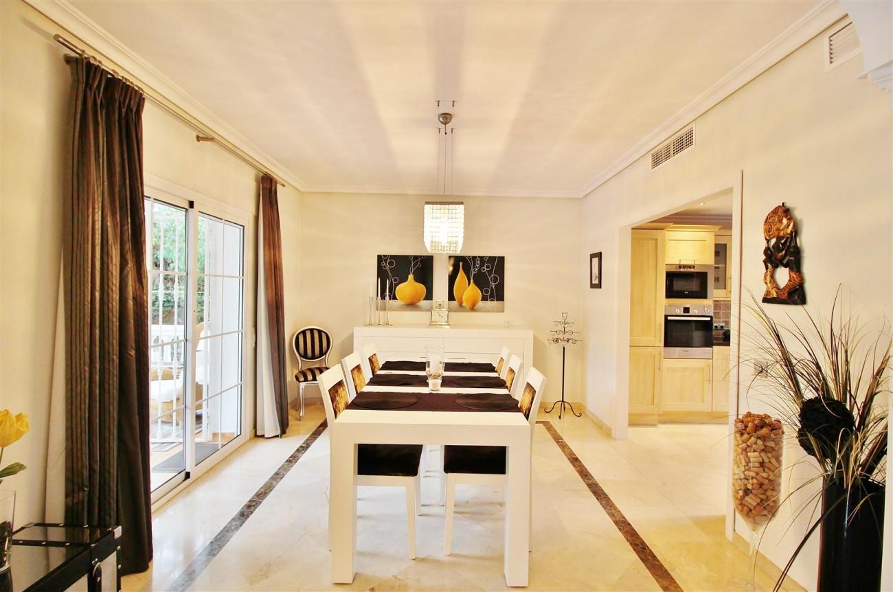 Luxury Villa for sale Nueva Andalucia Marbella Spain (14) (Large)
