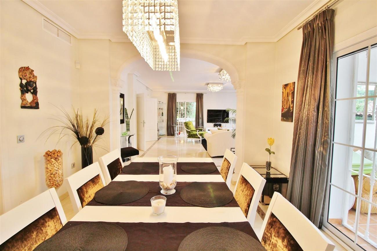 Luxury Villa for sale Nueva Andalucia Marbella Spain (16) (Large)