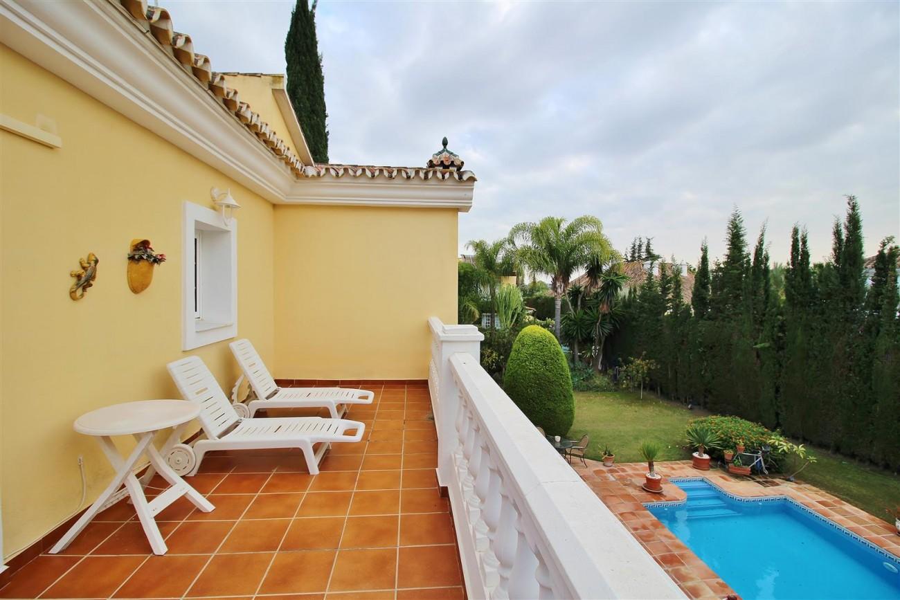 Luxury Villa for sale Nueva Andalucia Marbella Spain (21) (Large)