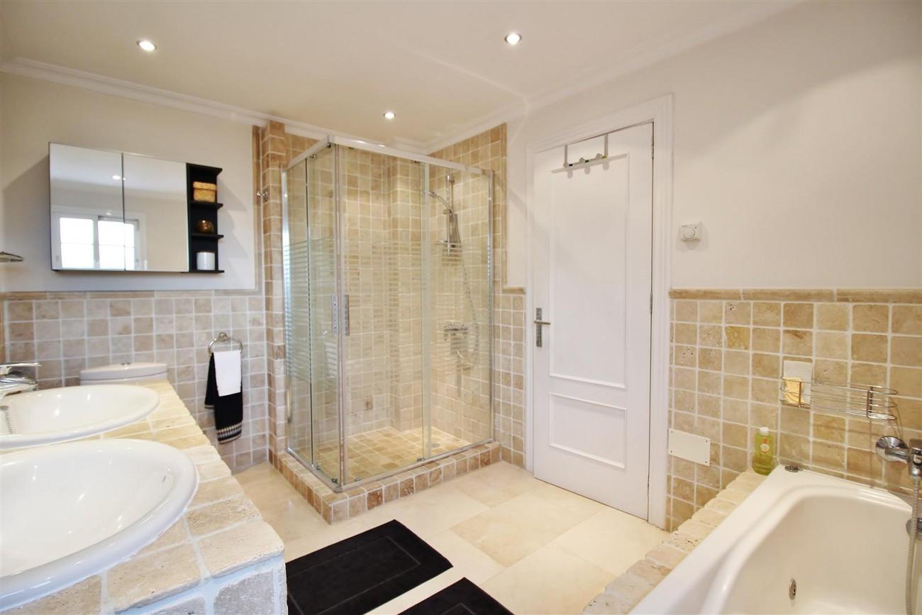 Luxury Villa for sale Nueva Andalucia Marbella Spain (27) (Large)