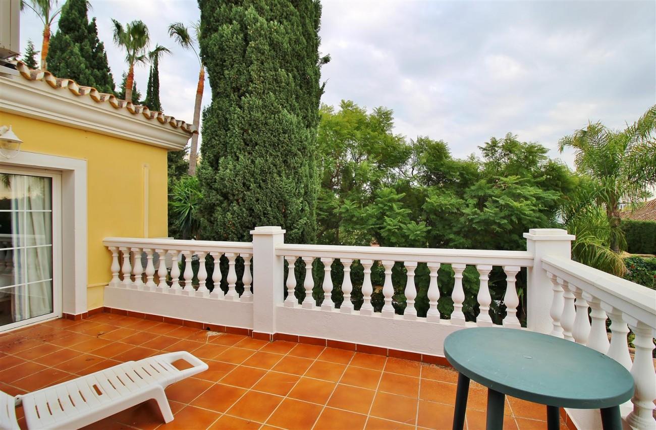 Luxury Villa for sale Nueva Andalucia Marbella Spain (30) (Large)