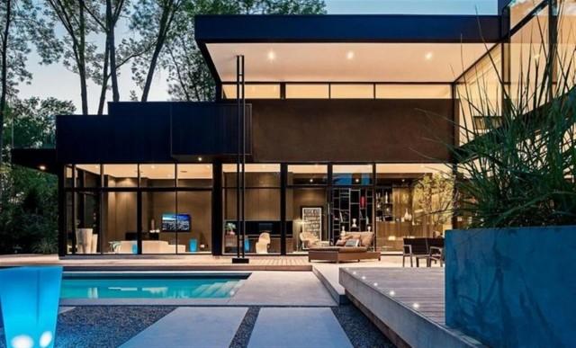 New Development for Sale - 500.000€ - Coín, Costa del Sol - Ref: 5927