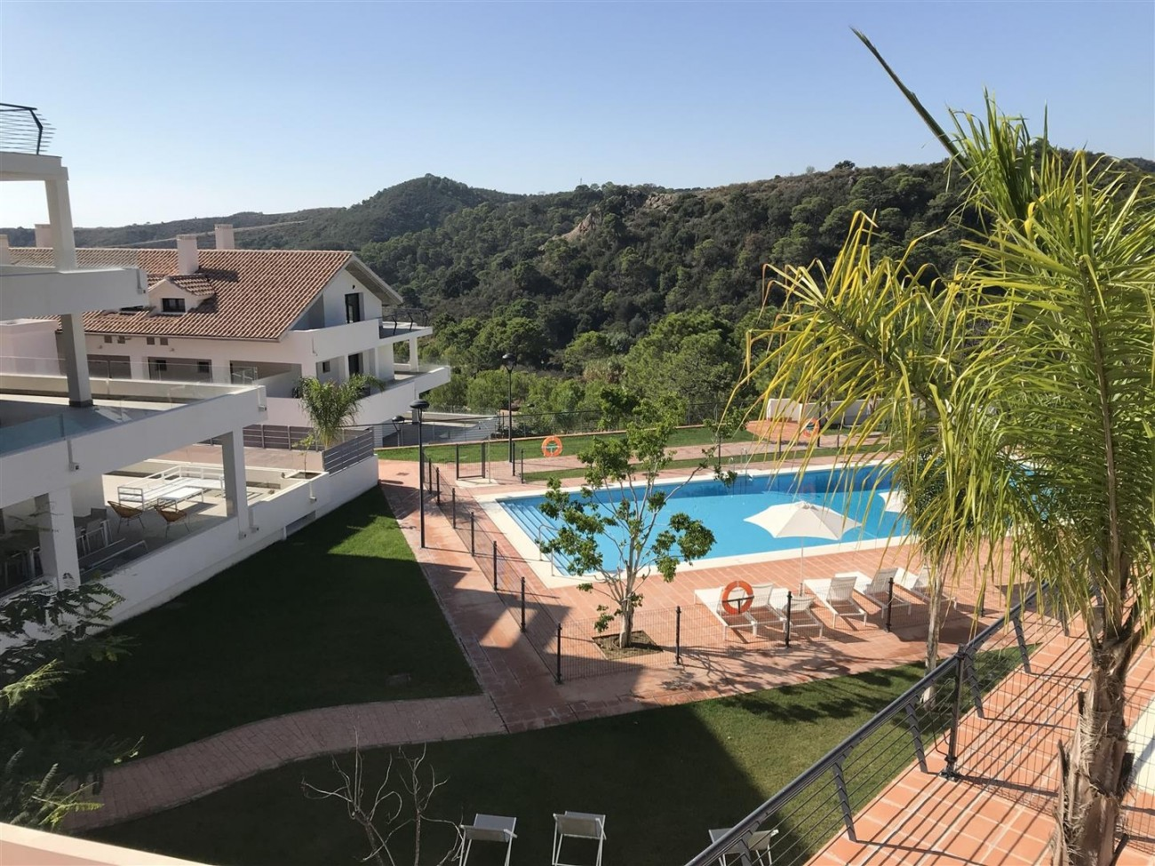 Apartment for sale New Golden Mile Estepona Spain (60) (Large)