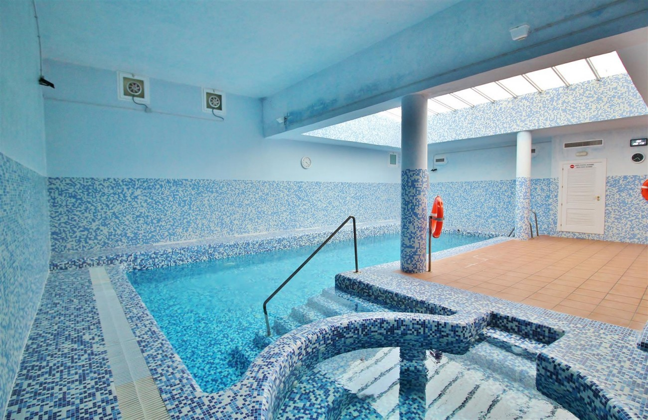Luxury Penthouse for sale Marbella Golden Mile (2) (Large)