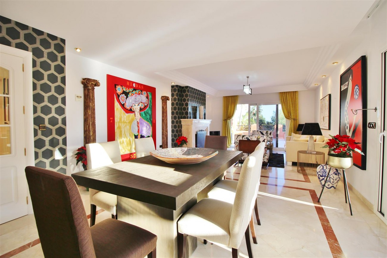 Luxury Penthouse for sale Marbella Golden Mile (20) (Large)
