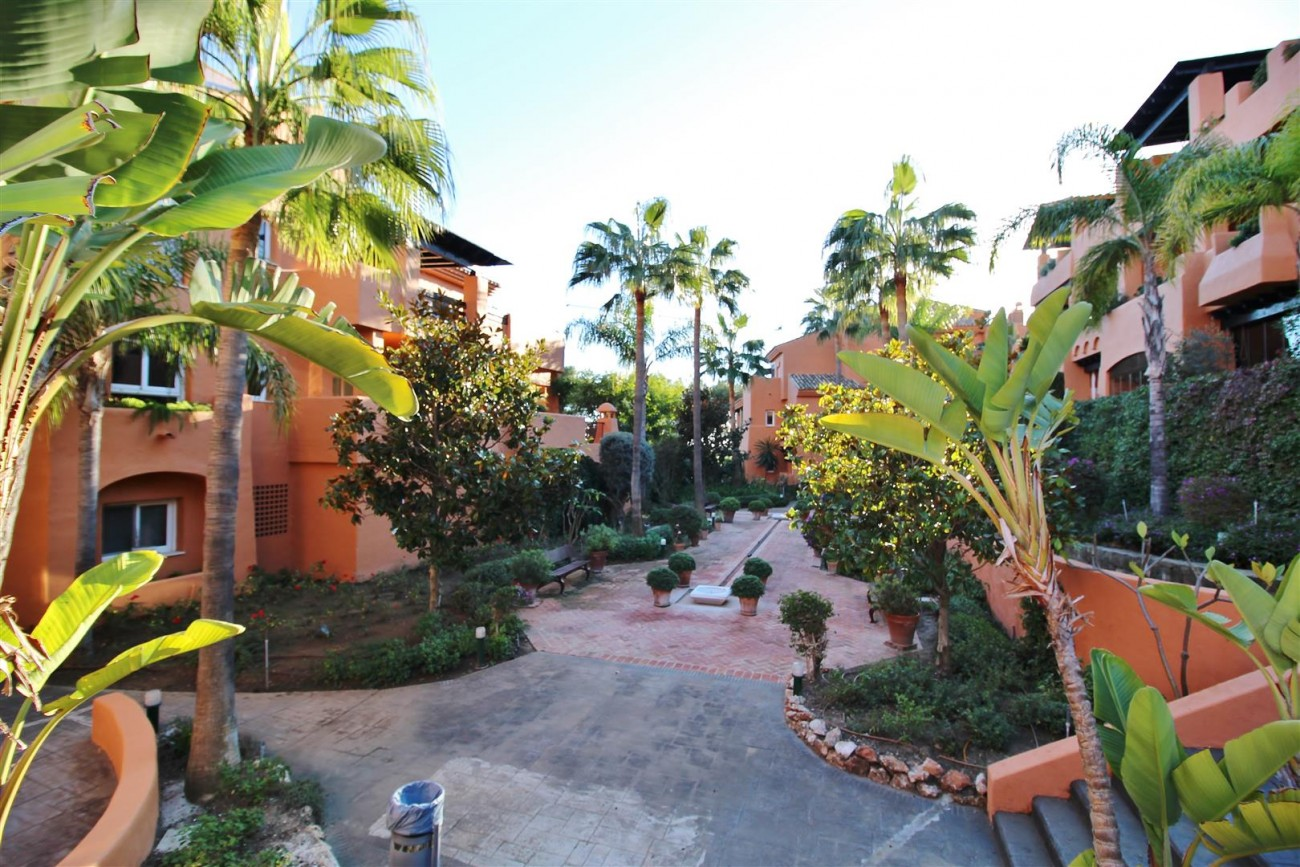 Luxury Penthouse for sale Marbella Golden Mile (28) (Large)