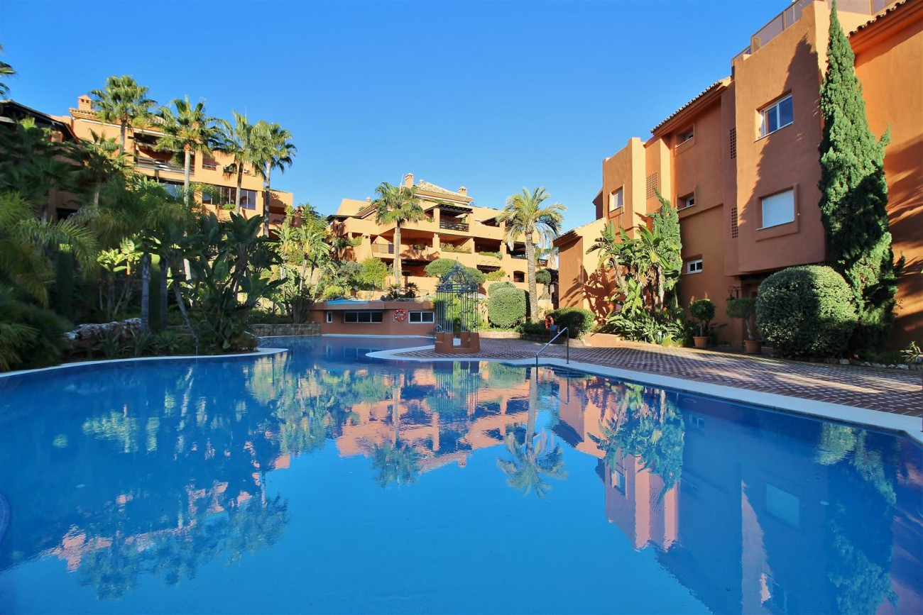 Luxury Penthouse for sale Marbella Golden Mile (29) (Large)